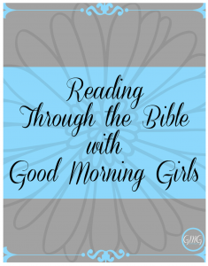 reading-through-the-Bible-Graphic